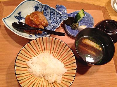 higuchi13.jpg