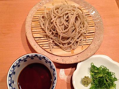 higuchi14.jpg