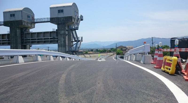 横江大橋.JPG