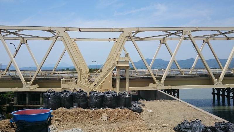 横江大橋2.JPG