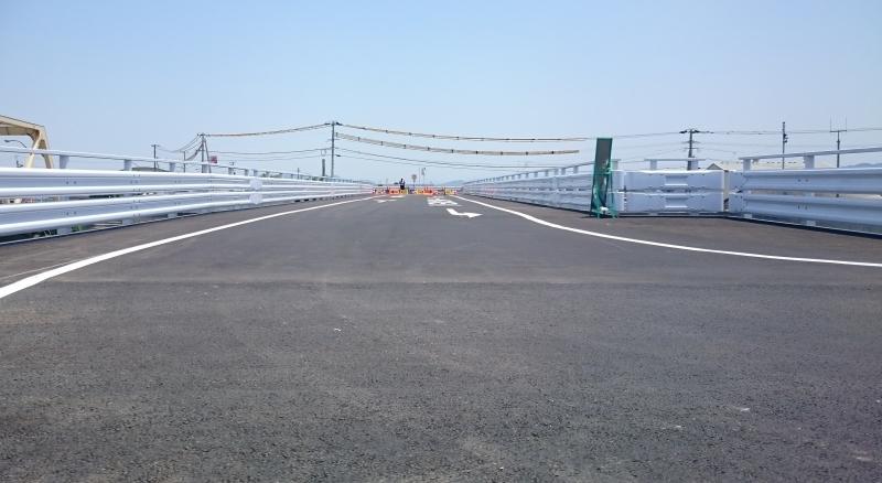 横江大橋3.JPG