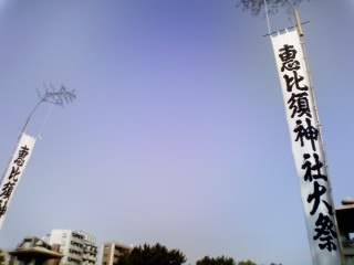 画像0310.jpg