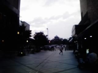 画像0062.jpg