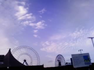 画像0147.jpg