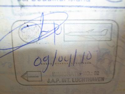 R0012866.JPG