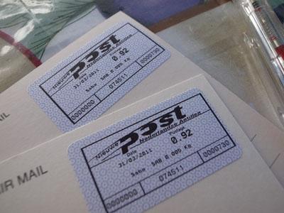 R0015503.JPG
