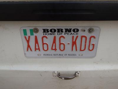 R0019591.JPG