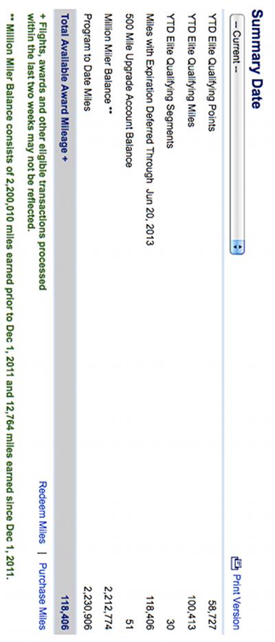 スクリーンショット(2011-12-31 4.13.11).png