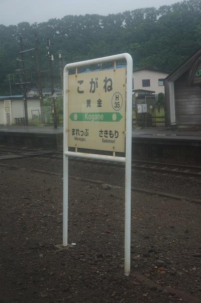 sDSC00938.jpg