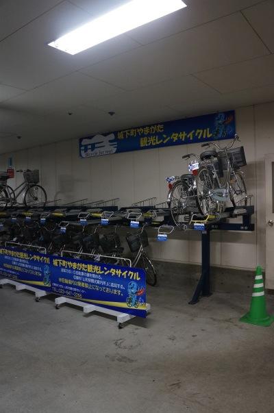 sDSC01206.jpg