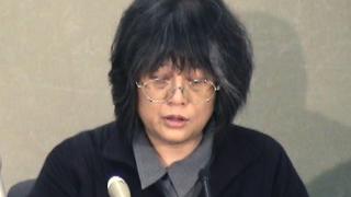 弁護士・中野麻美さん