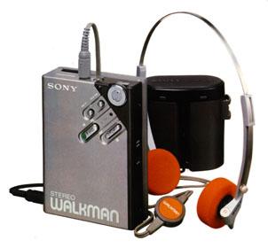 初代WM-2