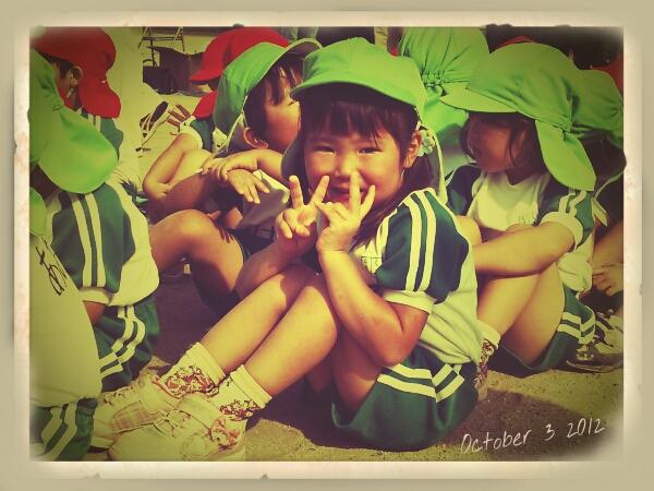 PicsArt_1351187112451.jpg