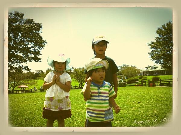 PicsArt_1351189271636.jpg