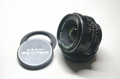 SMCT f3.5/35mm