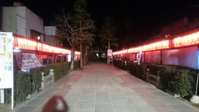 2017.1.1_笠間稲荷神社