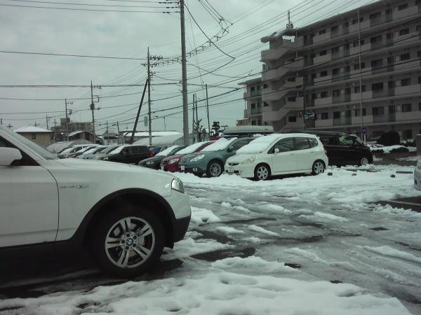 snow130117