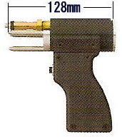 cornergun1