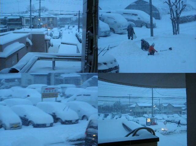 snow140208.2