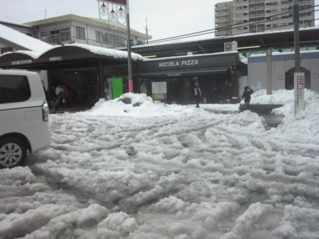 snow140214.6