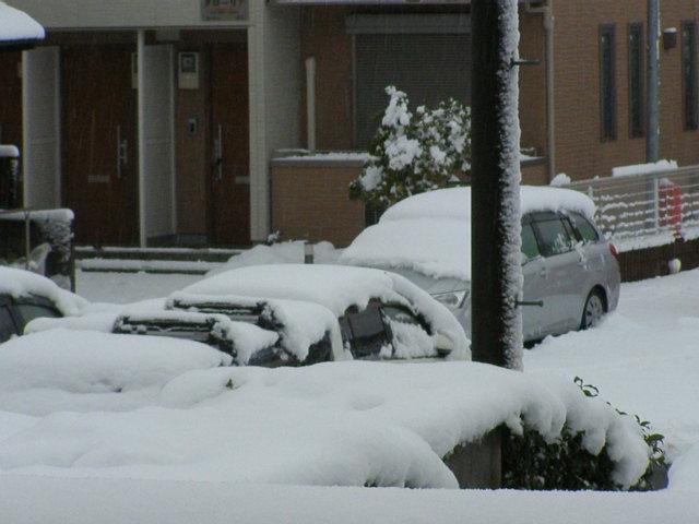 snow160118a