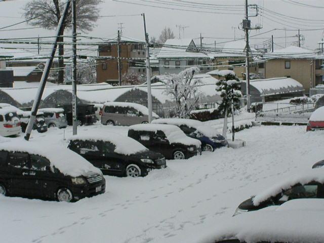 snow160118b