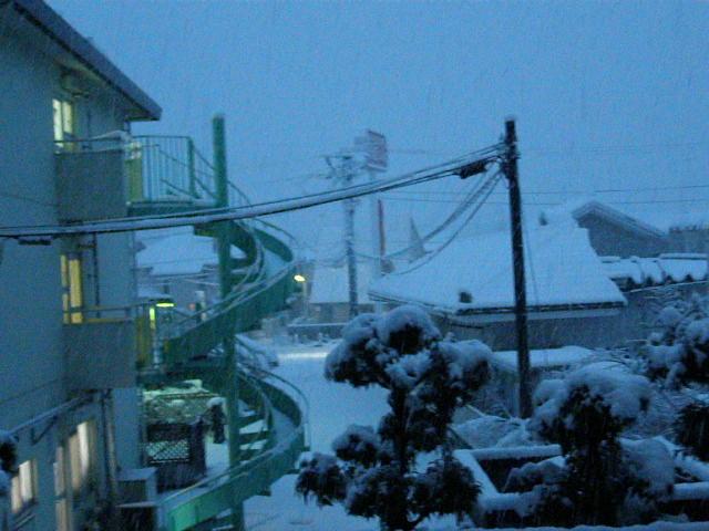 snow160118c