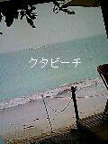 080220_1217~0001-0001-0001.jpg