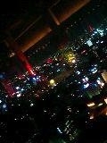 080805_2011~0002-0001.jpg
