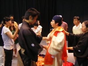 京都編0822−2