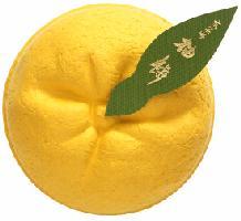 京都のお取り寄せなら柚餅