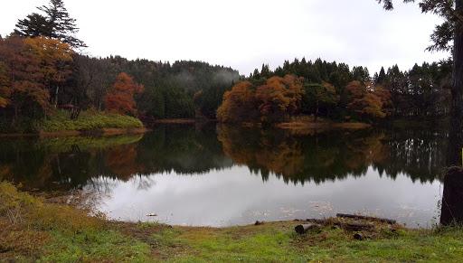 akita_toaruike_0002.jpg