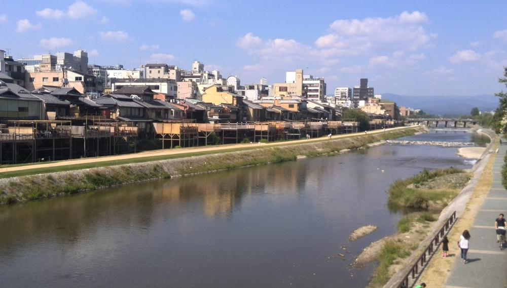 kyoto_kamogawa_0001.jpg