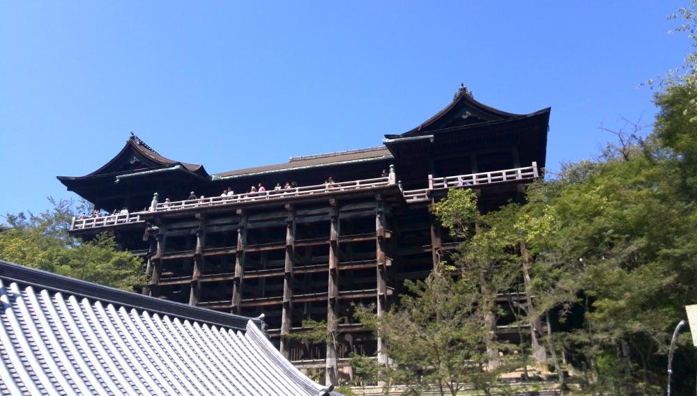 kyoto_kiyomizudera_0002.jpg