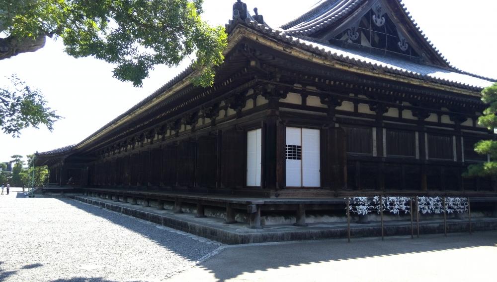 kyoto_sanjusangendo_0002.jpg