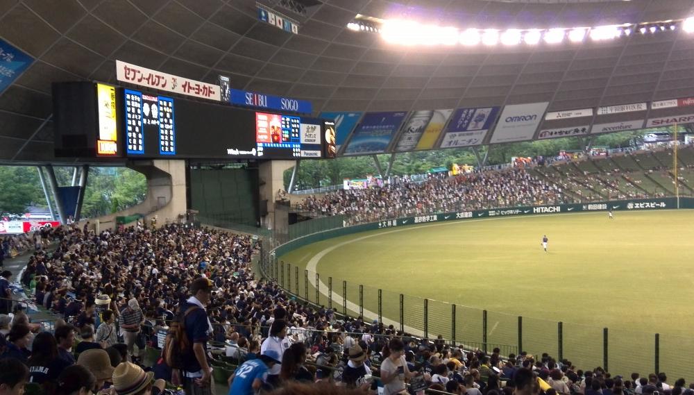 saitama_seibukyujo_0002.jpg