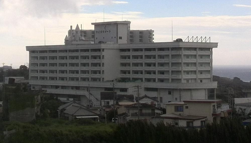 tiba_shirahama_0002.jpg