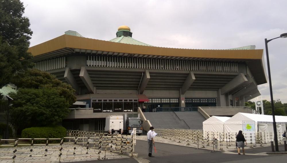 tokyo_nihonbudokan_0001.jpg