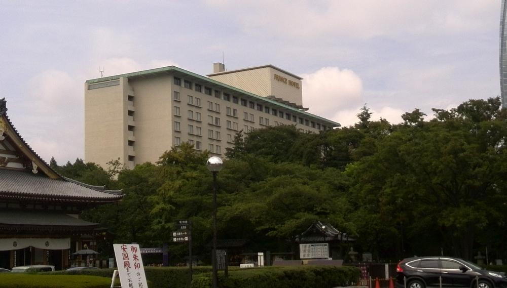 tokyo_tokyoprincehotel_0001.jpg