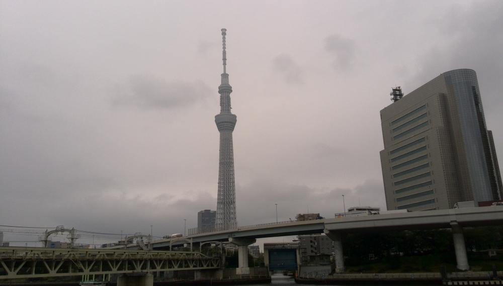 tokyo_tokyoskytree_0001.jpg
