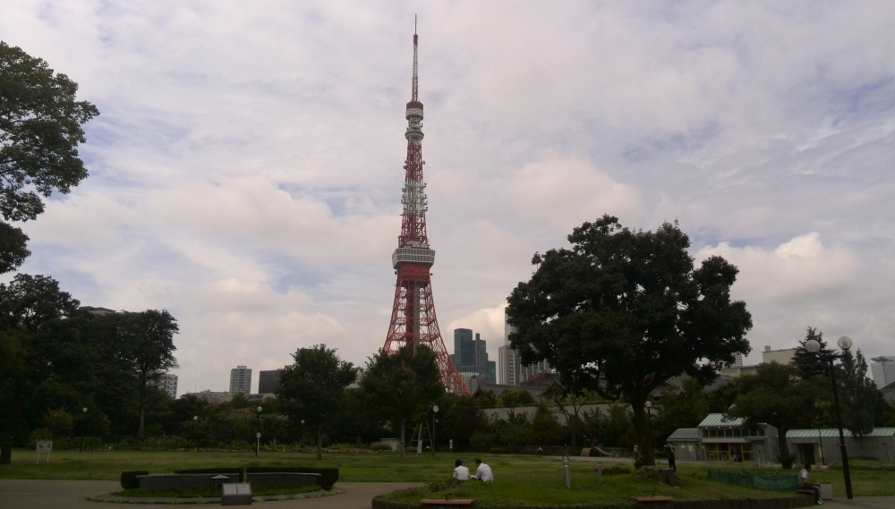 tokyo_tokyotower0001.jpg