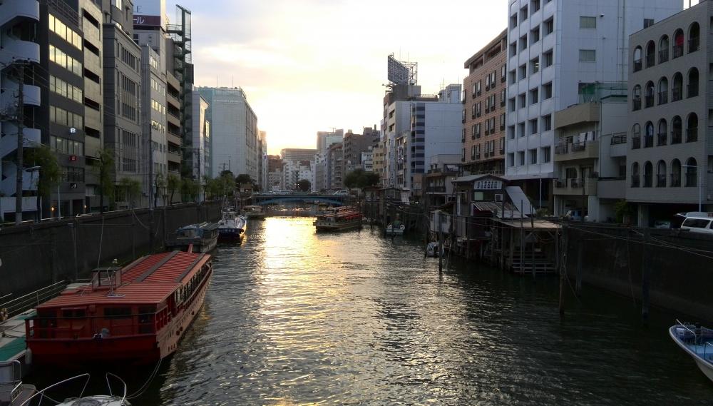 tokyo_yanagibashi_0001.jpg