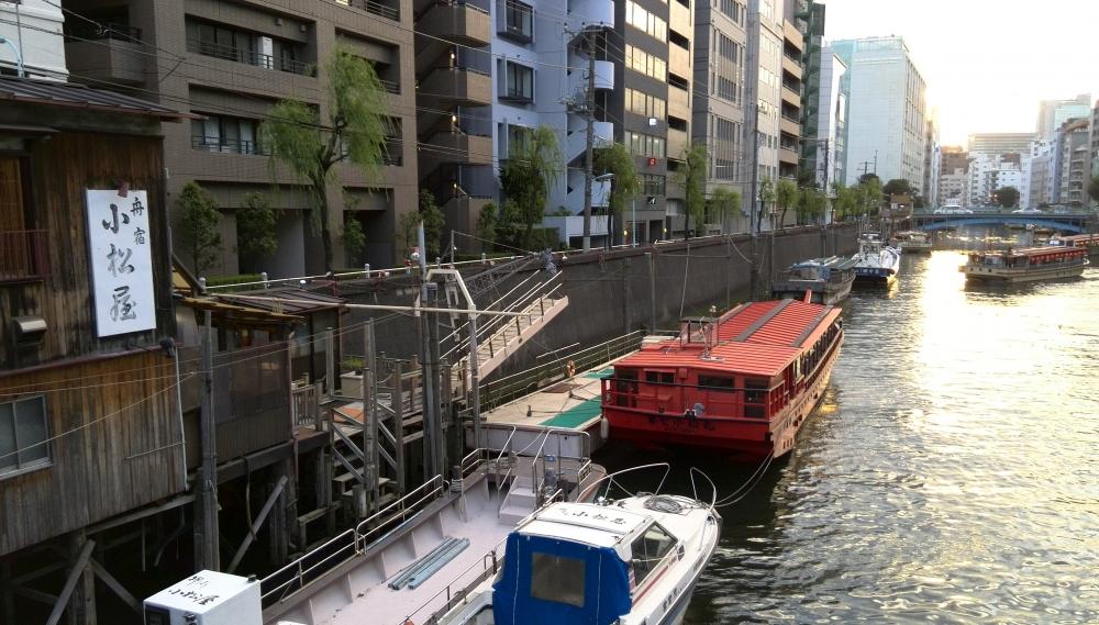 tokyo_yanagibashi_0002.jpg