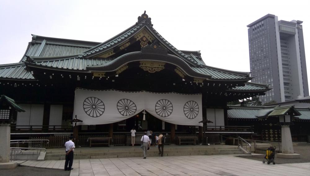 tokyo_yasukunijinja_0002.jpg