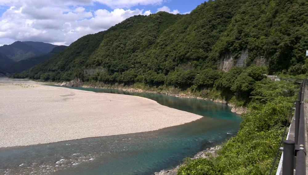 wakayama_kumanogawa_0002.jpg