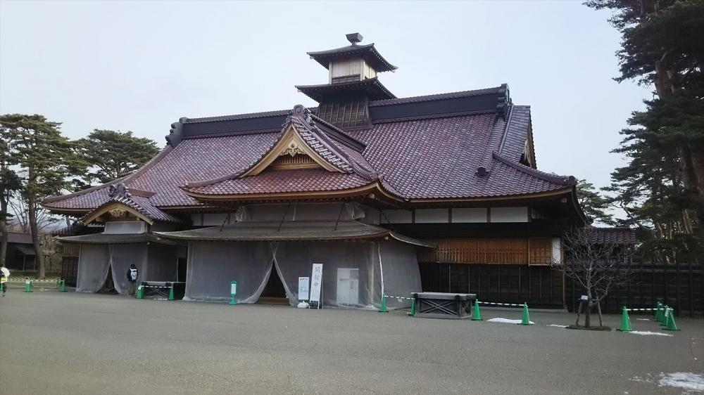 五稜郭2 北海道函館市_R.JPG