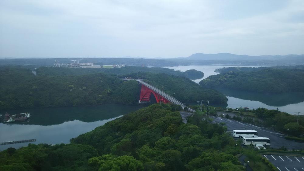 伊勢志麻国立公園 三重県_R.JPG