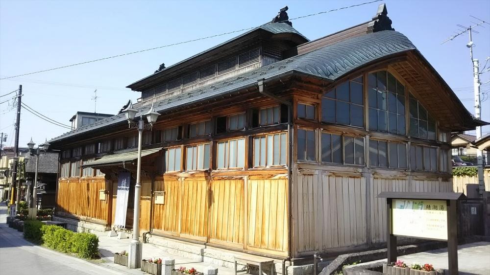 飯坂温泉 鯖湖湯 福島県_R.JPG