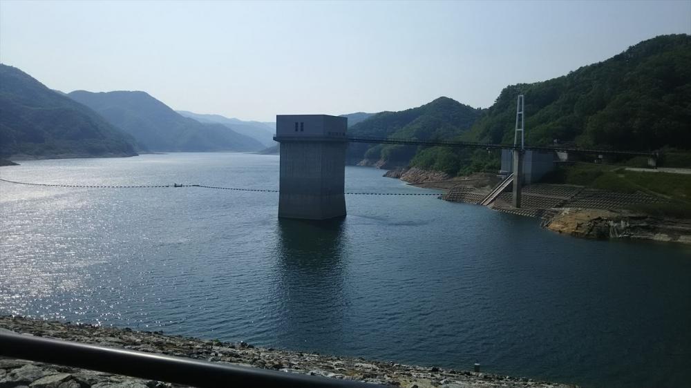 �定上川ダム(すりかみかわ) 福島県_R.JPG