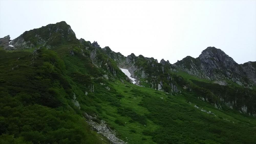 中央アルプス 宝剣岳 長野県_R.JPG